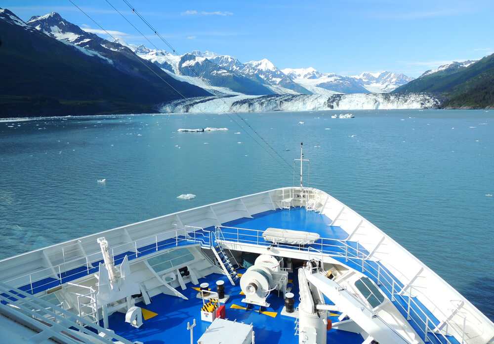 windstar cruises 2018
