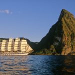 Best Star Clippers Cruises 2018