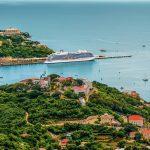 Best Viking Ocean Cruises 2018