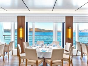 viking ocean cruises prices