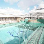 regent cruise itineraries