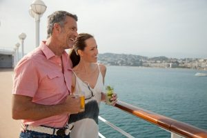 azamara cruise deals