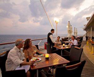 azamara cruise itineraries