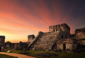 cruises to mexico from florida