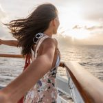 last minute april cruise deals