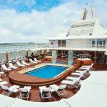 regent cruise deals