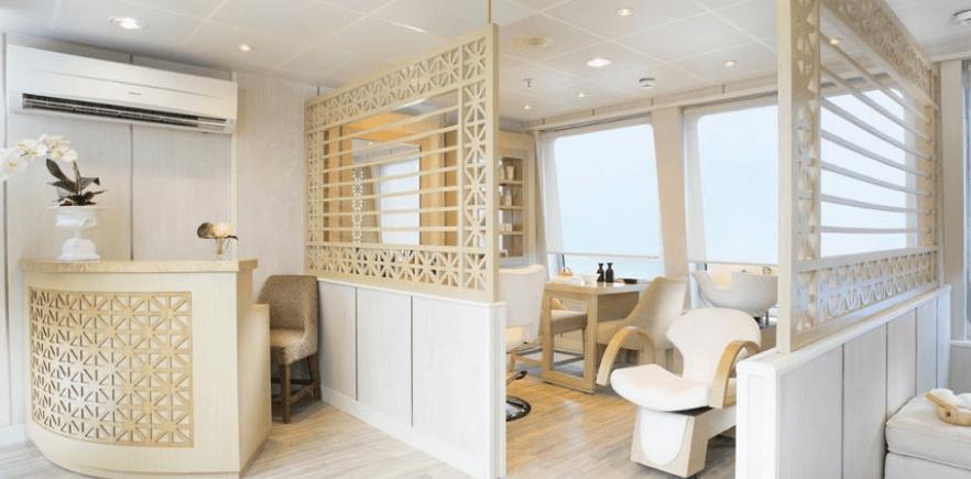 silversea 2018 itineraries
