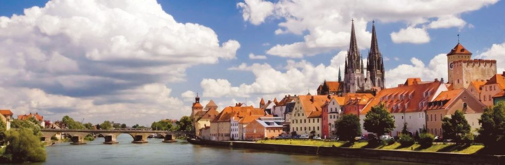 amawaterways melodies of the danube