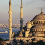 cruises to turkey
