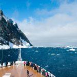 exotic cruise destinations