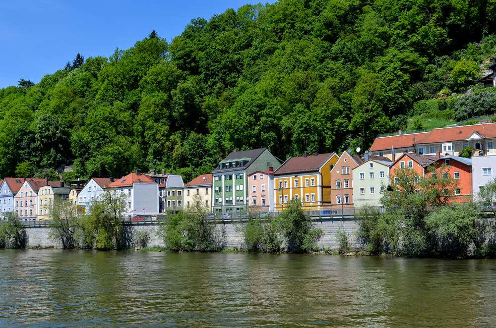 viking river cruises 2019