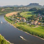 european river cruise companies