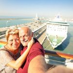 best cruises for seniors