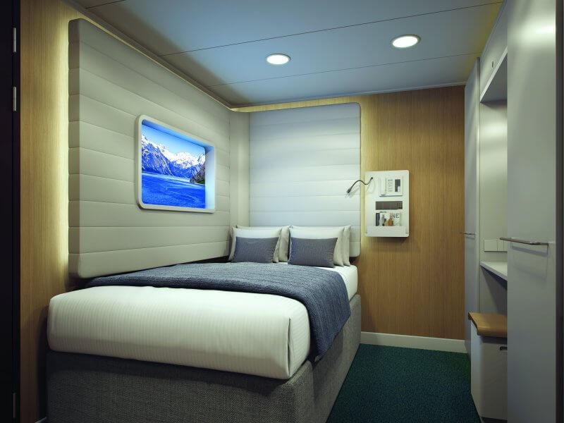 norwegian solo cruises