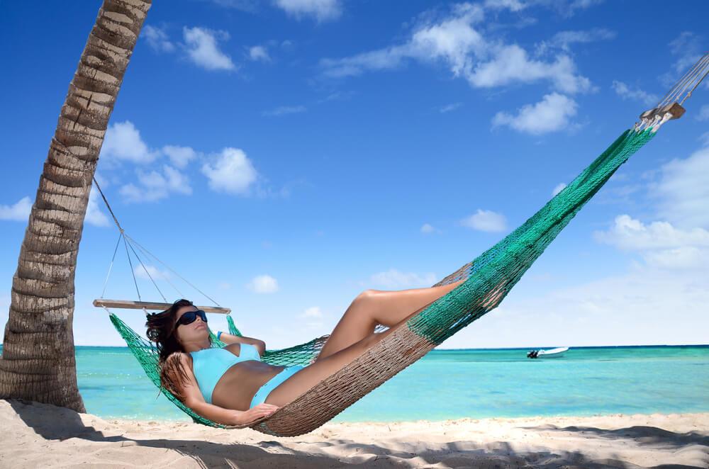 carnival cruise bahamas