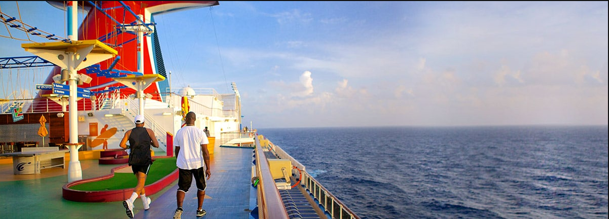 187 Carnival Cruise Ship Cruiseexperts Com Blog