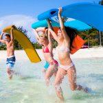 coco cay bahamas water park