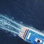 repositioning cruise deals