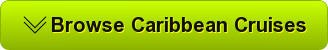 browse caribbean cruises