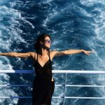 last minute november cruise deals