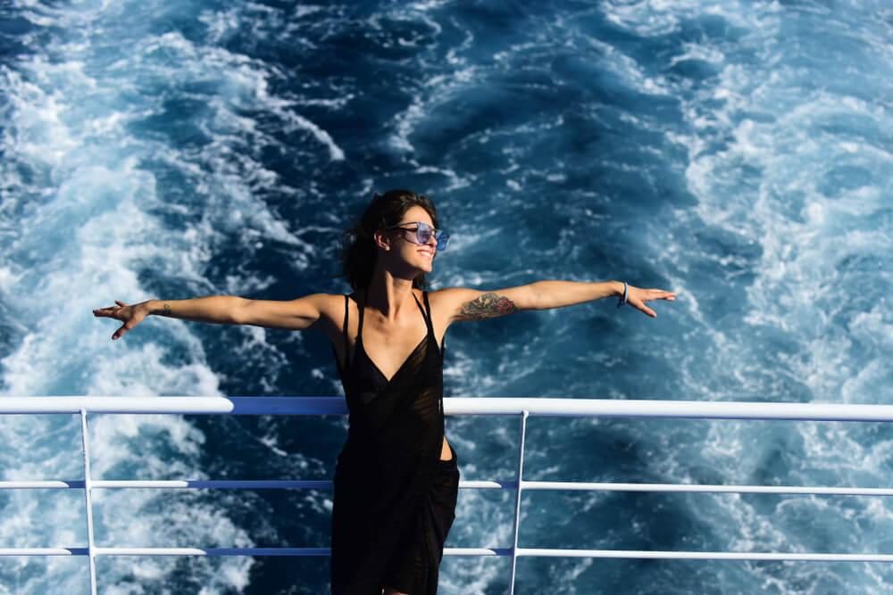 last minute november cruise deals