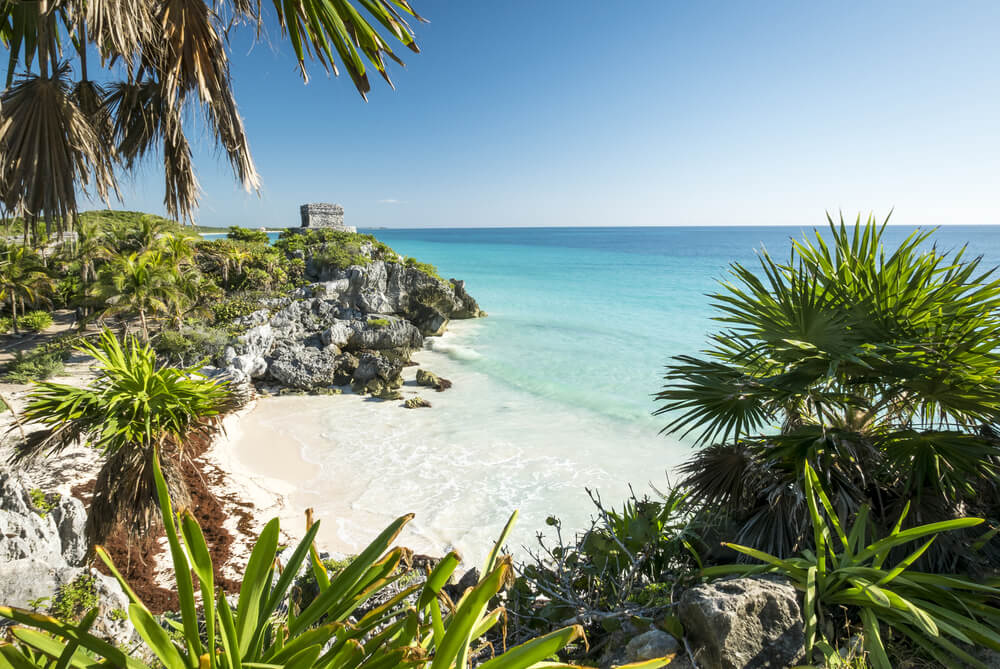 Cruise To Mexico From San Diego Cruise News