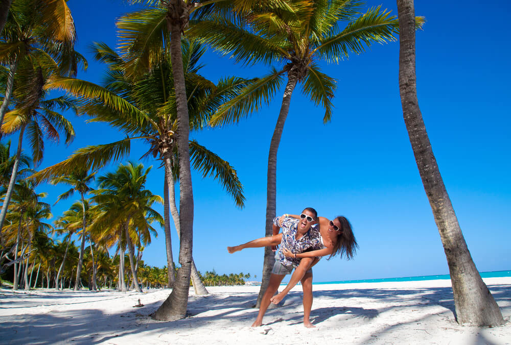 new years cruise deals from Florida