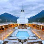 All Inclusive Cruises 2019