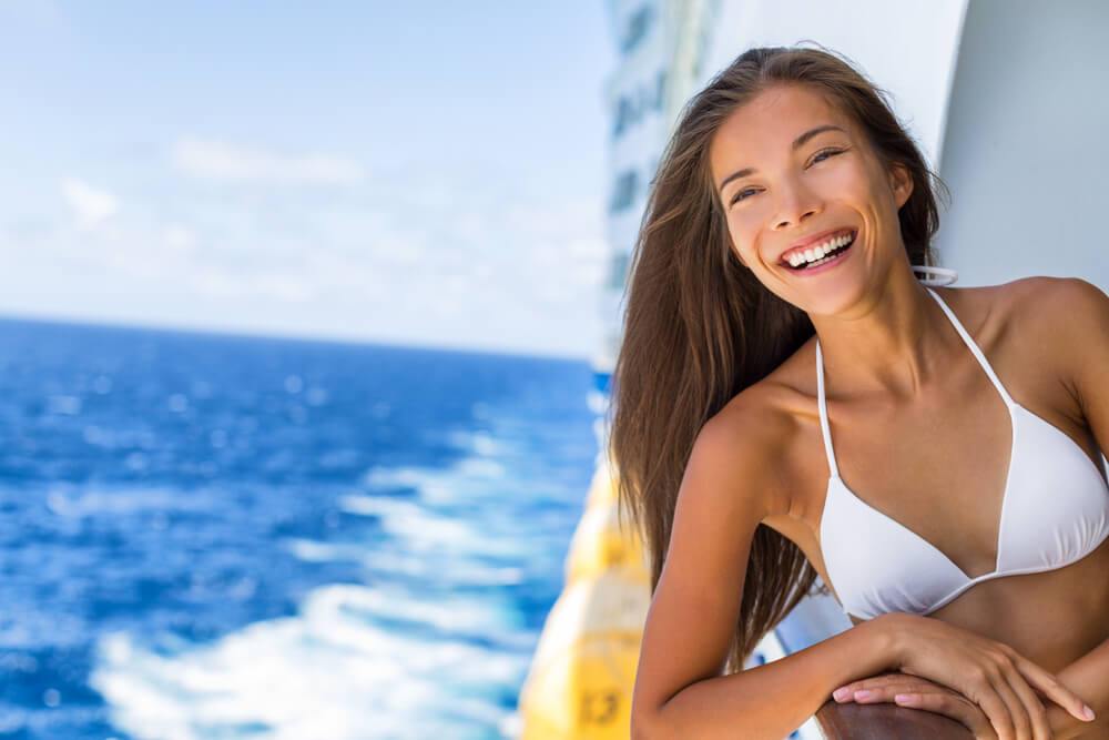 187 Cheap Cruises From Florida Cruiseexperts Com Blog