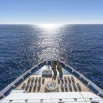 best luxury cruises
