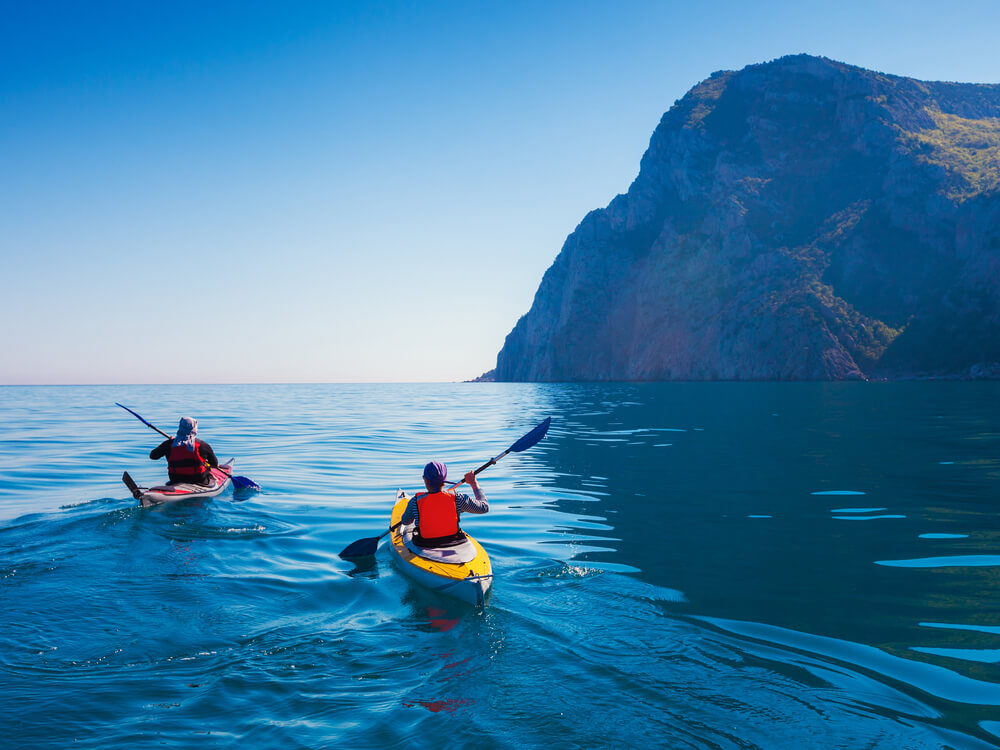 Last Minute Cruise Deals >> Last Minute Cruises Departing From The West Coast