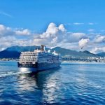alaska cruises from seattle