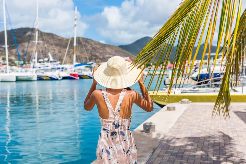 First Time Cruise Tips   Free Travel Advisor Service: 888-804-2784