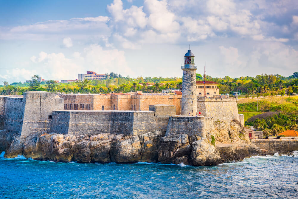 cruises to cuba from florida