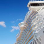 best cruise ships for adults