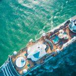 florida cruise ports