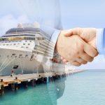 meetings at sea