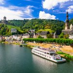 river cruise travel tips