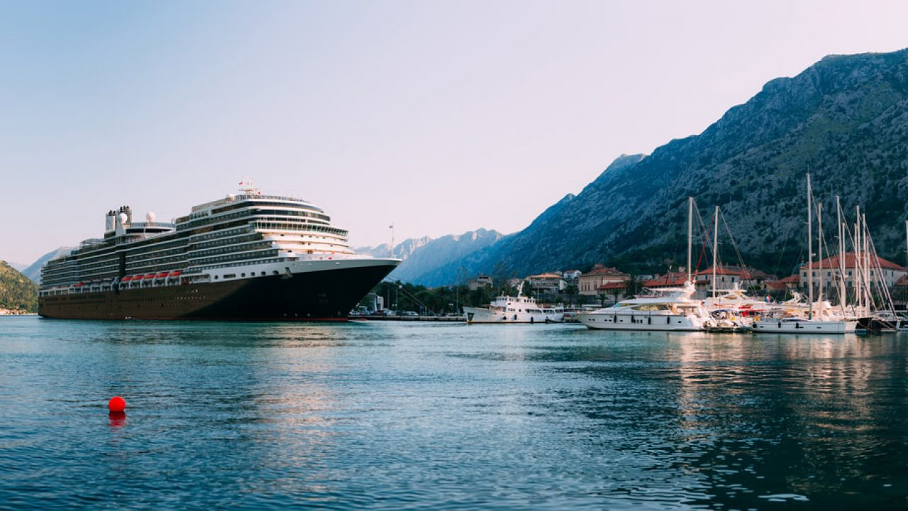 Azamara Club Cruises Rebrands and Expands Land Excursions