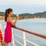 cruise drink packages