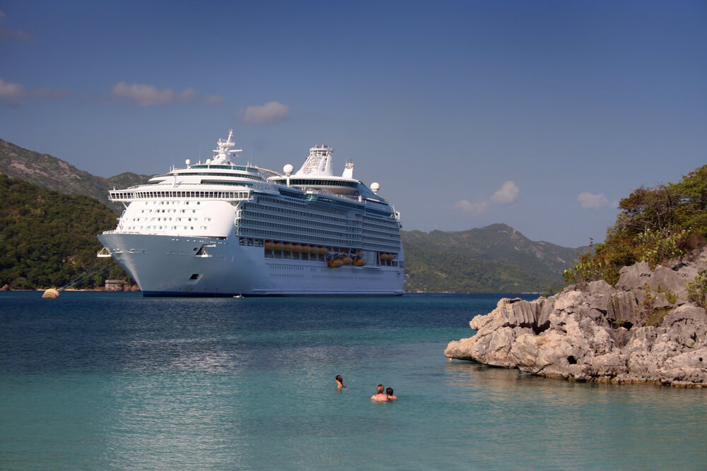 Cruise vs Land Vacation - Which is More Expensive?
