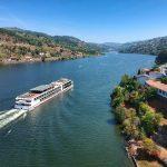 eco friendly cruise ships