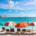 caribbean cruise destinations