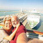 cruises for seniors