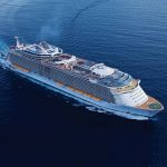 oasis of the seas news
