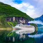 river cruise tips