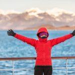 winter cruises