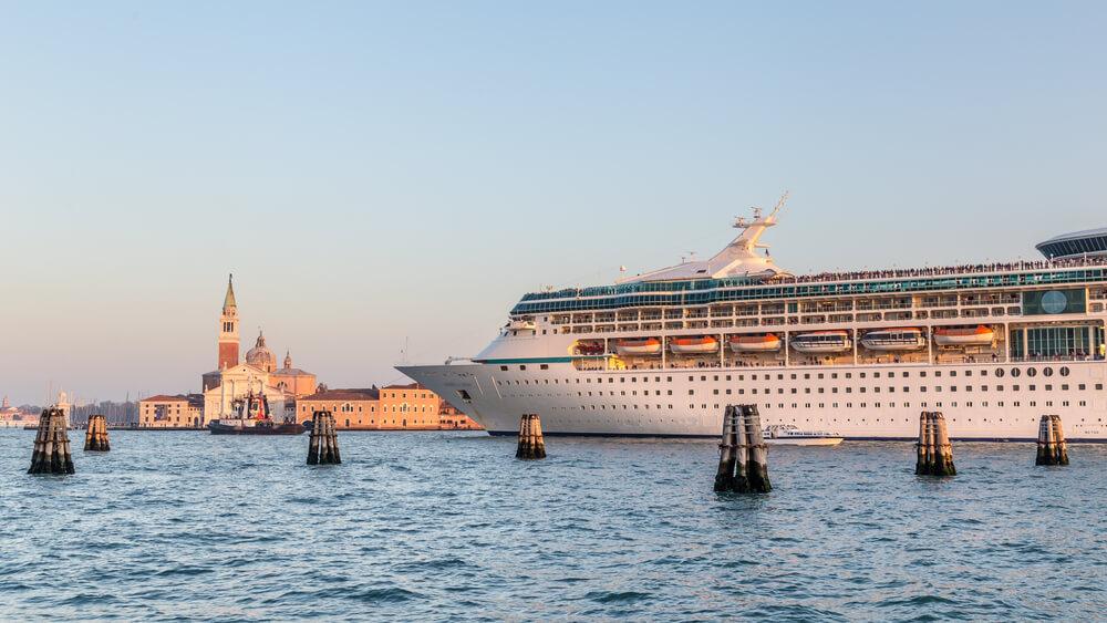Carnival Reveals Details To Mardi Gras Cruise Ship Cruiseexperts Com