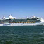 new royal caribbean ships