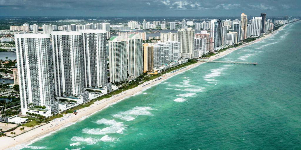 Port Everglades | Fort Lauderdale, FL | CruiseExperts.com